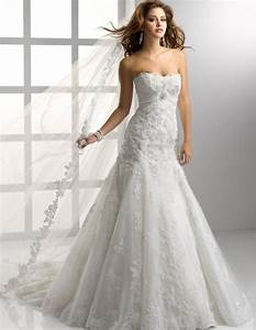 Top tips to buy wedding dress online planning a wedding for When to buy wedding dress