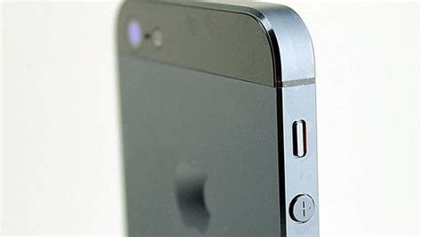 iphone 12 apple to announce iphone 5 on sept 12 report