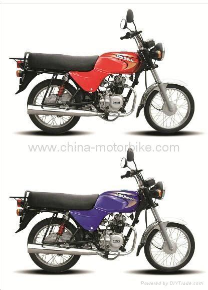 motorcycle boxer  cc ct bm motos china boxer  china manufacturer motorcycle