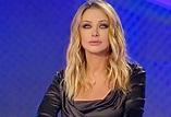 """Sanremo, Paola Ferrari attacca la RAI: """"Chiamano tutte, tranne me"""""""
