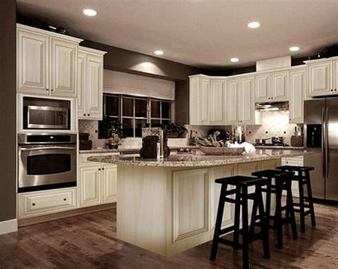kitchen cabinets idea 35 best cutler kitchens images on apartment 3022