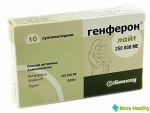 Простатит симптомы и медикаментозное лечение