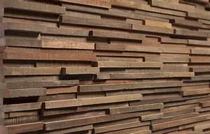 Parement Bois Adhesif : plaquette de parement en bois extarieure collection avec ~ Premium-room.com Idées de Décoration