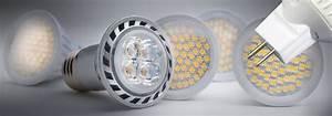 Fassung Gu5 3 : led leuchtmittel fassung mr16 gu5 3 ~ Watch28wear.com Haus und Dekorationen
