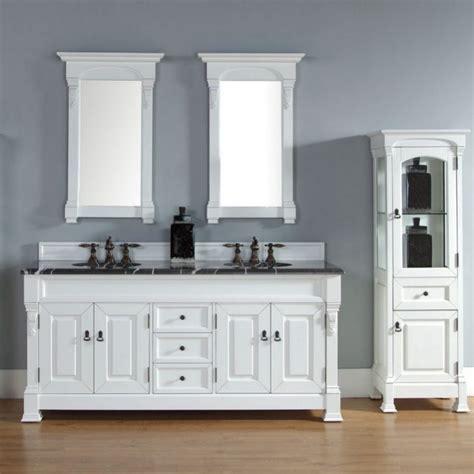 lowes 36 inch vanity wonderful interior the best home depot bathroom vanities