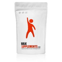 glutathione reduced form pure glutathione reduced powder bulksupplements