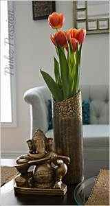 17 Best images about pooja room decor ideas on Pinterest ...