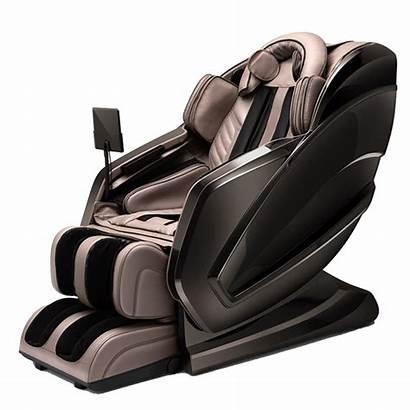 Massage Chair Sensual Hometech A15s Chairs Cape