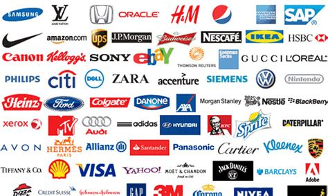 Human Resources Magazine Searches For Best Employer Brand