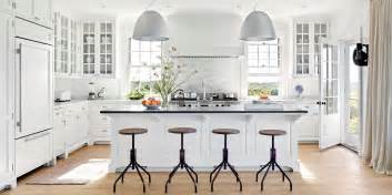 kitchen renovation ideas for your home kitchen renovation officialkod com