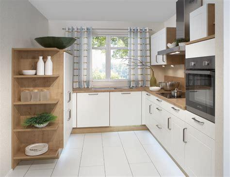 gloss or matt kitchen cabinets kutchenhaus s new white kitchen collection for 2013 6868
