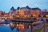 Where to Drink in Victoria, British Columbia - Imbibe Magazine