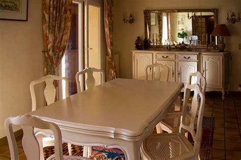 meuble de coin cuisine meuble cuisine porte coulissante