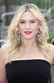 Kate Winslet | Divergent Wiki | FANDOM powered by Wikia