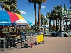 Photos for Enchanted Island Amusement Park - Yelp