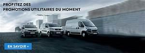 Peugeot Occasion Draguignan : draguignan votre concessionnaire voitures neuves et occasion pi ces atelier et services ~ Melissatoandfro.com Idées de Décoration