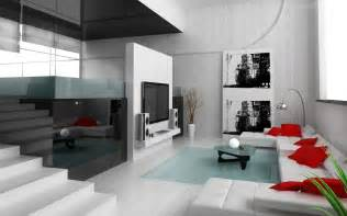 End Line Sofas Gallery