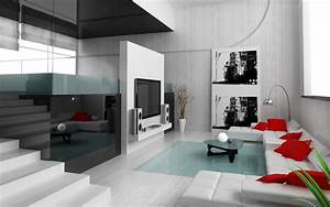 Interior design forum, ask questions, show your work, jobs