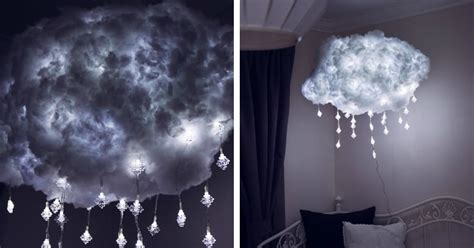 diy cloud light instructions diy cloud light is a handcrafted way to bring airy