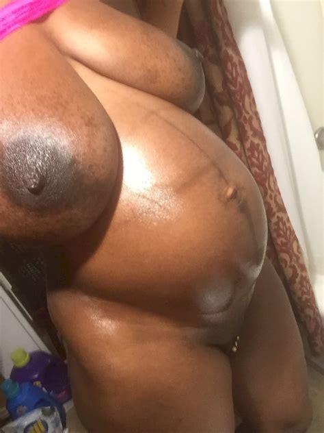 Phat Pussy Slim Ebony Milf Shesfreaky