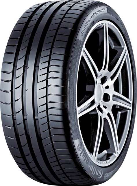 continental sportcontact 5 contisportcontact 5 p