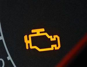 Voyant Service C3 : luz pode indicar problema no catalisador ~ Gottalentnigeria.com Avis de Voitures