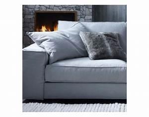 canape chamonix home spirit With tapis persan avec canapé neptune home spirit
