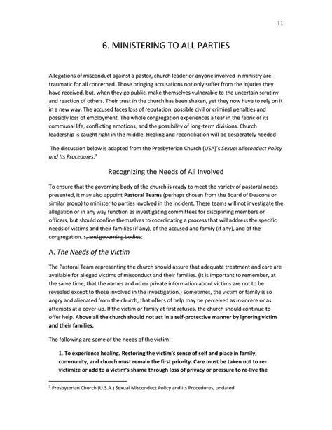 sample letter responding to false allegations unique sample response letter to false accusations how 153   veKYlptW.13.0