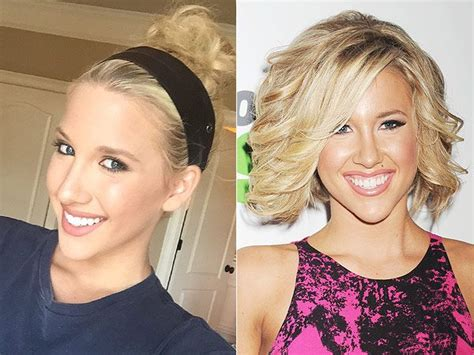 How To Get Pageant-ready In No Time
