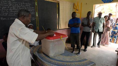 fermeture bureau de vote bordeaux fermeture des bureaux de vote officiels herault horaires