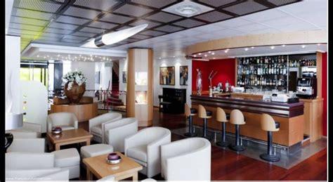Best Hotel Lyon H 244 Tel Best Western Charlemagne Lyon