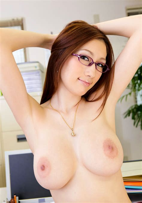 Japanese Beauties Julia Gallery Jav Porn Pics