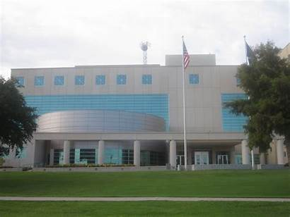 Bossier Parish Courthouse Benton Louisiana Jail Inmate