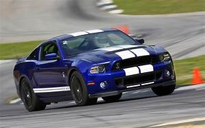 Ford Mustang 2014 : 2014 ford mustang pricing configurator launches with new ~ Farleysfitness.com Idées de Décoration
