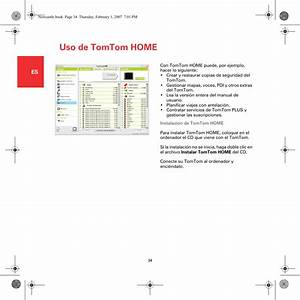 Tomtom Duo Gps Tracking System User Manual Newcastle