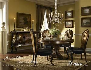 white formal dining room sets elegant formal round dining With formal round dining room sets