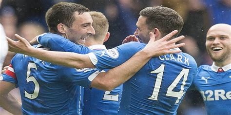Rangers v Hibs Tips | 20th May 2015 | BT Sport 1 - We Love ...