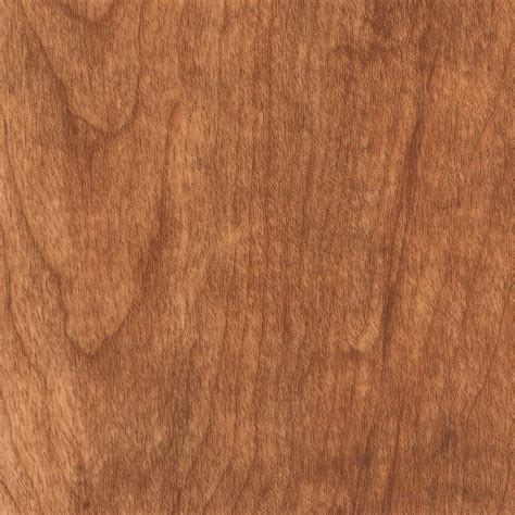 scraped vinyl plank flooring home legend take home sle hand scraped laurel cherry vinyl plank flooring 5 in x 7 in