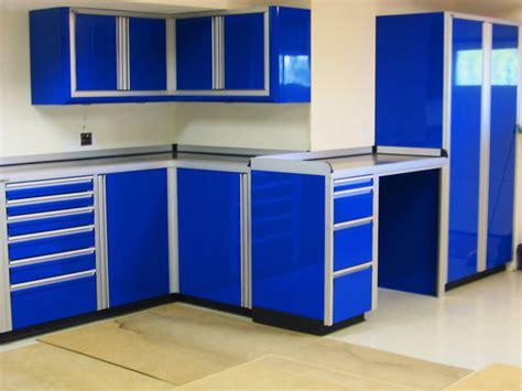C Tech Garage Cabinets by C Tech Trailer Cabinets Manicinthecity