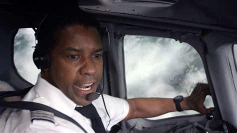 real pilots laugh  flight