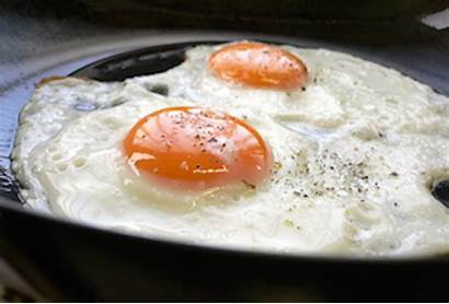 Eggs Easy Way Few Cracking Every Making