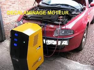 Decalaminage Hydrogene Norauto : d calaminage bully garage bully les mines ~ Medecine-chirurgie-esthetiques.com Avis de Voitures