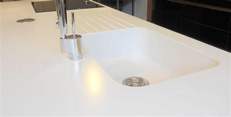 plan de travail cuisine quartz ou granit bsrv plan de travail en marbre granit résine