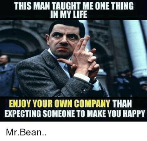 Mr Bean Memes - funny mr bean memes of 2017 on sizzle socks