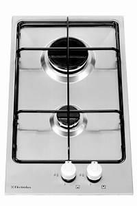 Plaque De Cuisson Gaz Conforama : best plaque de cuisson gaz conforama with plaque de ~ Melissatoandfro.com Idées de Décoration