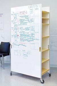 Whiteboard Selber Bauen : die besten 25 mobiles whiteboard ideen auf pinterest whiteboard schulm bel und diy ~ Markanthonyermac.com Haus und Dekorationen