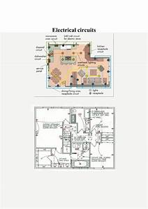 1000  Ideas About Electrical Wiring Diagram On Pinterest