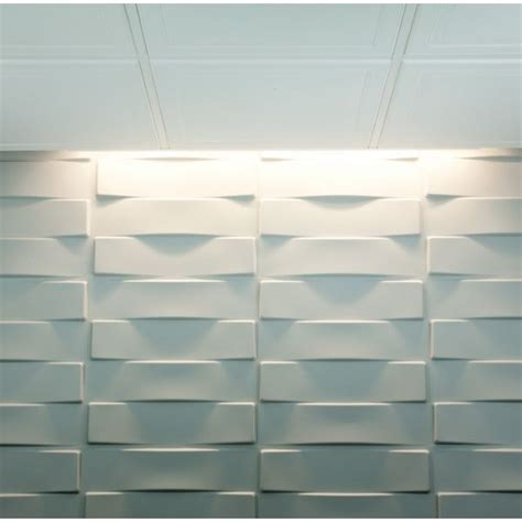 17 best images about wallwasher luminaires on pinterest