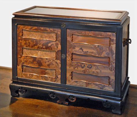 rénover un meuble avec de comment rénover un meuble en bois