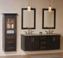 bertch vanity 60 inch google search master bath